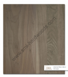 American Black Walnut Panels